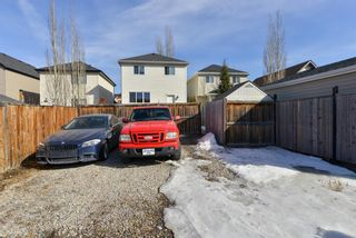 Photo 31: 368 Copperstone Grove SE in Calgary: Copperfield Detached for sale : MLS®# A1084399