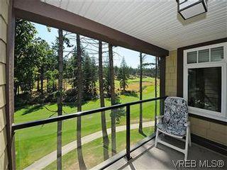 Photo 13: 302 1375 Bear Mountain Pkwy in VICTORIA: La Bear Mountain Condo for sale (Langford)  : MLS®# 583023