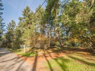 Photo 29: 2918 Holden Corso Rd in NANAIMO: Na Cedar House for sale (Nanaimo)  : MLS®# 799986