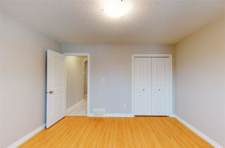 Photo 26: 14904 16 Street in Edmonton: Zone 35 House for sale : MLS®# E4223543