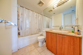 """Photo 15: 517 4078 KNIGHT Street in Vancouver: Knight Condo for sale in """"KING EDWARD VILLAGE"""" (Vancouver East)  : MLS®# R2620116"""