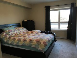 """Photo 8: 307 4815 55B Street in Delta: Hawthorne Condo for sale in """"THE POINTE"""" (Ladner)  : MLS®# R2203810"""