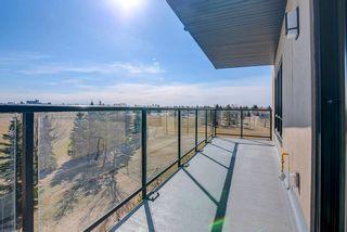 Main Photo: 306 2755 109 Street in Edmonton: Zone 16 Condo for sale : MLS®# E4237787