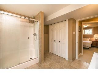 Photo 37: 236 PARKSIDE Green SE in Calgary: Parkland House for sale : MLS®# C4115190