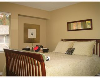 """Photo 5: 41 21960 RIVER Road in Maple Ridge: West Central Townhouse for sale in """"FOXBOROUGH HILLS"""" : MLS®# V793861"""