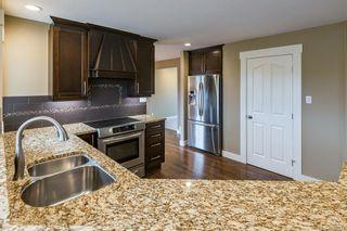 Photo 31: 1514 Trumpeter Cres in : CV Courtenay East House for sale (Comox Valley)  : MLS®# 863574