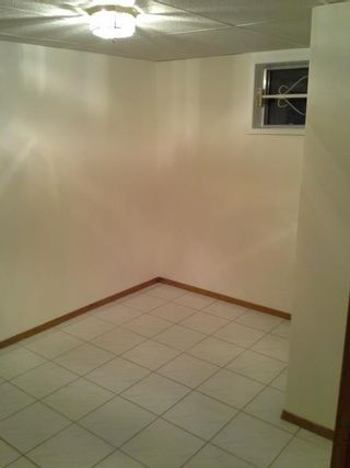 Photo 37:  in Edmonton: Zone 04 House for sale : MLS®# E4248563