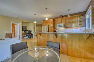 Photo 8: 4201 24 Hemlock Crescent SW in Calgary: Spruce Cliff Apartment for sale : MLS®# A1125895