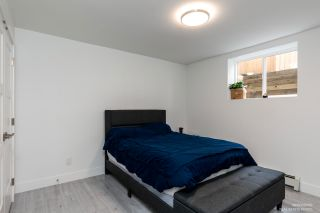 Photo 34: 1728 SUGARPINE Court in Coquitlam: Westwood Plateau House for sale : MLS®# R2616364