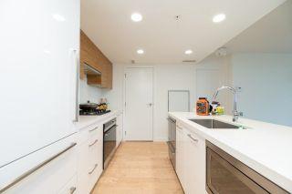 "Photo 6: 1605 7333 MURDOCH Avenue in Richmond: Brighouse Condo for sale in ""PARK RESIDENCES"" : MLS®# R2584014"