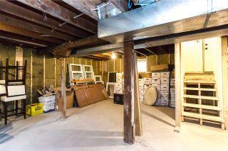 Photo 29: 11738 96 Street in Edmonton: Zone 05 House for sale : MLS®# E4235458