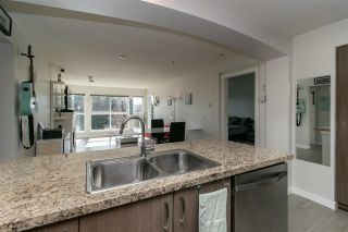 """Photo 5: 303 1330 GENEST Way in Coquitlam: Westwood Plateau Condo for sale in """"THE LANTERNS"""" : MLS®# R2557737"""