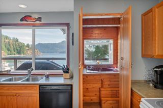Photo 14: 15078 Ripple Rock Rd in : CR Campbell River North House for sale (Campbell River)  : MLS®# 882572