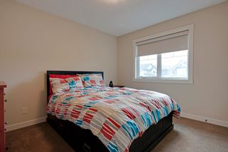 Photo 19: 38 Auburn Sound Circle SE in Calgary: House for sale : MLS®# C3540976