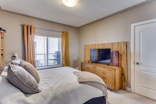 Photo 16: 317 30 Discovery Ridge Close SW in Calgary: Discovery Ridge Apartment for sale : MLS®# A1125482