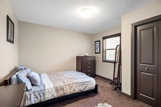 Photo 28: 35 Sherwood Park NW in Calgary: Sherwood Detached for sale : MLS®# A1095506