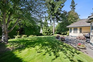 """Photo 39: 2305 131A Street in Surrey: Elgin Chantrell House for sale in """"Huntington Park"""" (South Surrey White Rock)  : MLS®# R2617138"""