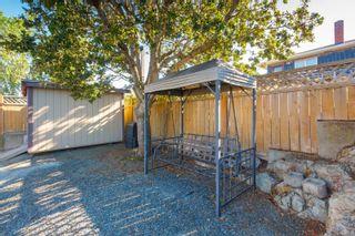 Photo 38: 483 Constance Ave in : Es Saxe Point House for sale (Esquimalt)  : MLS®# 854957