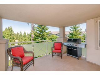 """Photo 23: 307 15150 29A Avenue in Surrey: King George Corridor Condo for sale in """"The Sands 2"""" (South Surrey White Rock)  : MLS®# R2464623"""
