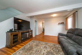 Photo 7: 14621 37 St Edmonton 3+1 Bed Nice Yard Family House For Sale E4245117