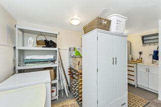 Photo 22: 454 Festubert St in : Du West Duncan House for sale (Duncan)  : MLS®# 870848