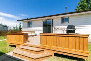 Photo 34: 27 Beaver Place: Beiseker Detached for sale : MLS®# C4306269