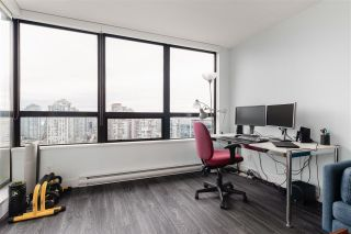 "Photo 17: 2220 938 SMITHE Street in Vancouver: Downtown VW Condo for sale in ""ELECTRIC AVENUE"" (Vancouver West)  : MLS®# R2542428"