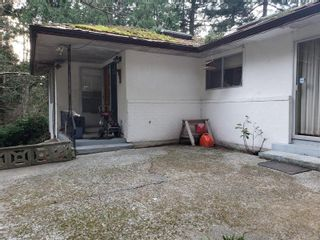 Photo 8: 2310 Dolphin Rd in : NS Swartz Bay House for sale (North Saanich)  : MLS®# 869600