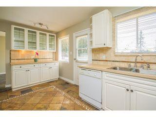 Photo 5: 11771 GRAVES Street in Maple Ridge: Southwest Maple Ridge House for sale : MLS®# R2059887