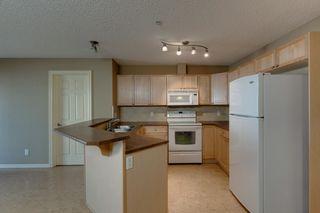 Photo 9: 315 15211 139 Street in Edmonton: Zone 27 Condo for sale : MLS®# E4241601