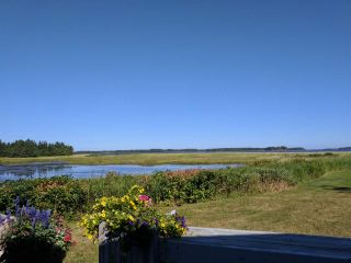 Photo 25: 61 Blaine MacKeil Road in Caribou: 108-Rural Pictou County Residential for sale (Northern Region)  : MLS®# 202011798