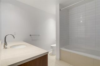 """Photo 17: 214 1961 COLLINGWOOD Street in Vancouver: Kitsilano Townhouse for sale in """"VIRIDIAN GREEN"""" (Vancouver West)  : MLS®# R2205025"""