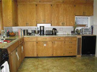 """Photo 4: 9116 89TH Street in Fort St. John: Fort St. John - City NE House for sale in """"MATHEWS PARK"""" (Fort St. John (Zone 60))  : MLS®# N224175"""