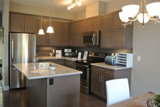 Photo 9: 13153 132 Street NW in Edmonton: Zone 01 Townhouse for sale : MLS®# E4226653