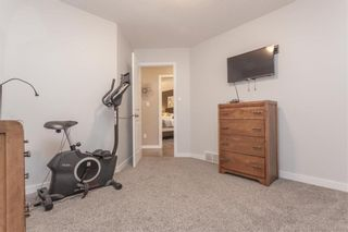 Photo 21: 38 Edelweiss Crescent in Niverville: R07 Residential for sale : MLS®# 202112195