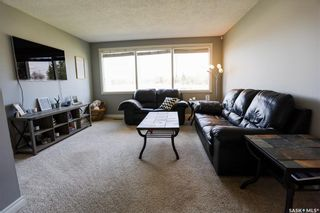 Photo 5: 1851 103rd Street in North Battleford: Sapp Valley Residential for sale : MLS®# SK852474