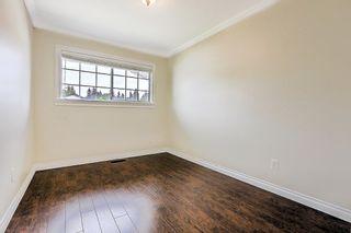Photo 11: 11695 206A Street in Maple Ridge: Southwest Maple Ridge House for sale : MLS®# R2270751