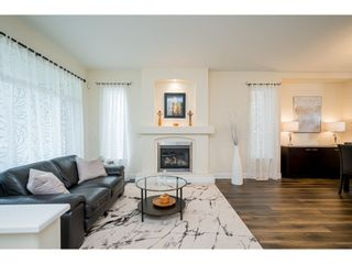 """Photo 5: 20528 68 Avenue in Langley: Willoughby Heights House for sale in """"TANGLEWOOD"""" : MLS®# R2569820"""