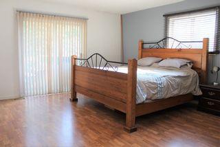 Photo 16: 51 MUNRO Crescent in Mackenzie: Mackenzie -Town Manufactured Home for sale (Mackenzie (Zone 69))  : MLS®# R2610853