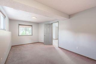 Photo 25: 86 RIVERVIEW Circle: Cochrane Detached for sale : MLS®# C4299466