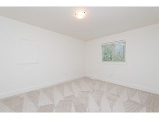 Photo 15: 4427 N AUGUSTON PARKWAY in Abbotsford: Abbotsford East House for sale : MLS®# R2432076