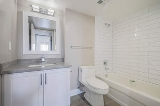 Photo 10:  in Toronto: Milliken Condo for sale (Toronto E07)  : MLS®# E4853642