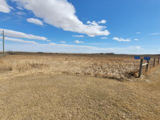 Photo 3: 10 1431 Twp Rd 304: Rural Mountain View County Detached for sale : MLS®# A1092926