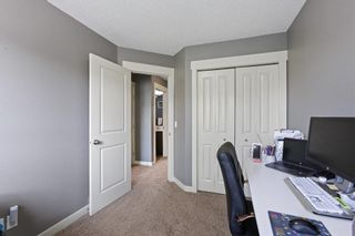 Photo 26: 216 Cascades Pass: Chestermere Row/Townhouse for sale : MLS®# A1133631