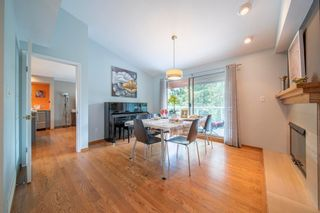 Photo 22: 4880 HEADLAND Drive in West Vancouver: Caulfeild House for sale : MLS®# R2606795