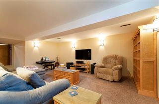 Photo 19: 74 MARBROOKE Circle NE in Calgary: Marlborough Detached for sale : MLS®# C4194787