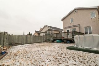 Photo 35: 51 Altomare Place in Winnipeg: Canterbury Park Residential for sale (3M)  : MLS®# 202106892