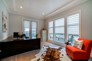 Photo 3: 16468 26 Avenue in Surrey: Grandview Surrey House for sale (South Surrey White Rock)  : MLS®# R2329682