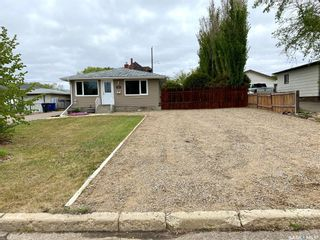 Photo 23: 262 26th Street in Battleford: Residential for sale : MLS®# SK856331