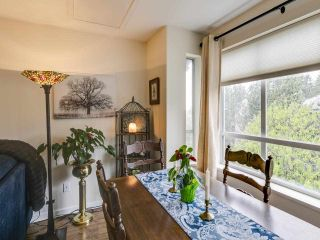 Photo 5: 404 6745 STATION HILL COURT in Burnaby: South Slope Condo for sale (Burnaby South)  : MLS®# R2445660